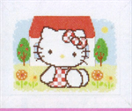 hello kitty verachtert